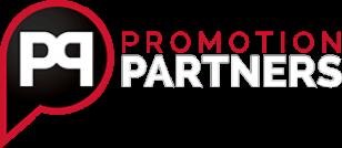 Promotion Partners logo